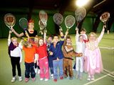 Tennisfasching003
